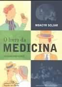 O Livro Da Mediciana