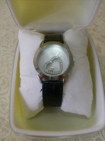 Relógio Condor Feminino Quartz