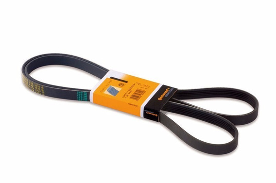 Correia Alternador Micro V 4pk0890 Bmw Z3 318 Neon Legacy