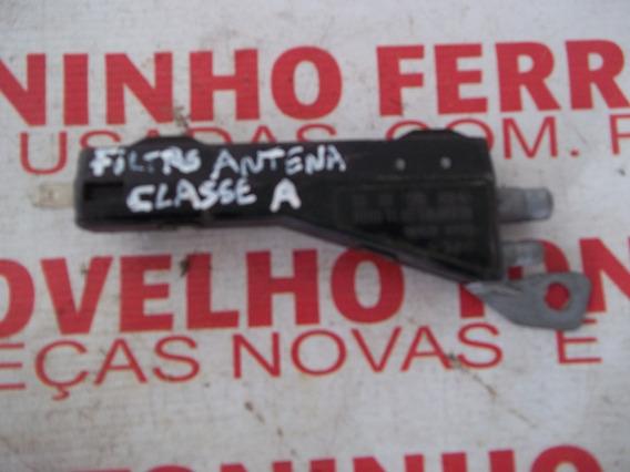 Filtro Antena Mercedes Classe A Original