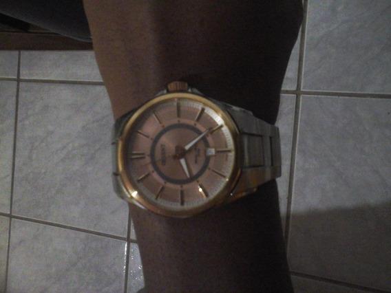 Relógio Orient Mtss1 083