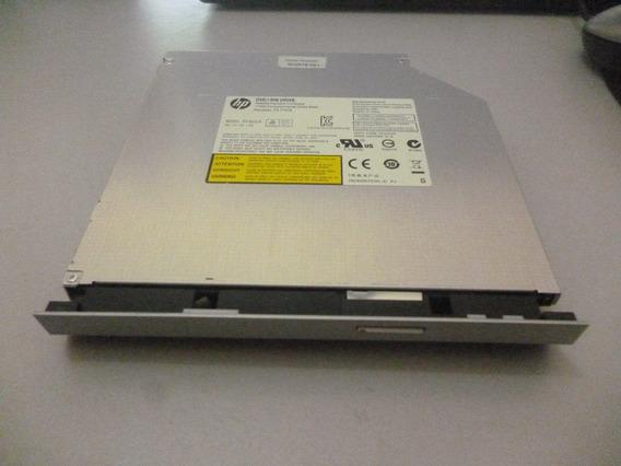Drive De Dvd+-/rw Sata Notebook Hp G42