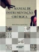 Manual De Instrumentação Cirúrgica