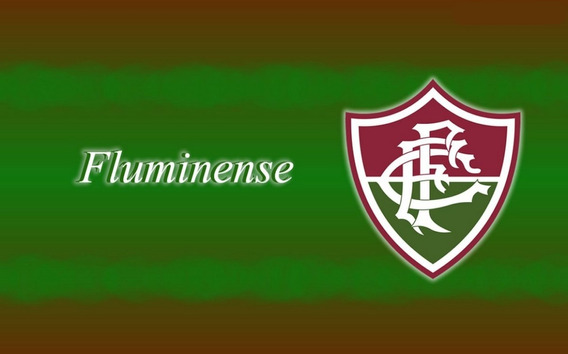 Fluminense Campeão Brasileiro 2012 - Jogo Do Título