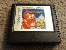 Pengo Atari 5200 Y John Madden Football Snes No Zelda Mario