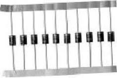 Sk4f3/04-diodo Retificador Axial Ske4f2/04 (5pçs)