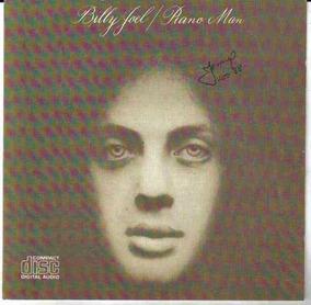 Billy Joel Piano Man Fretegratis