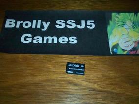 Cartão Memory Stick Pro Duo 2gb Scandisk