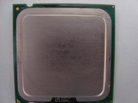 Processador Intel Pentium 4 524 3.06ghz Soquete 775