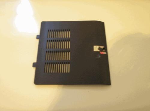 Tampa Memoria Notebook Vaio Vgn-fs500