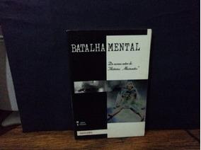 Batalha Mental ( Mauro Judice )
