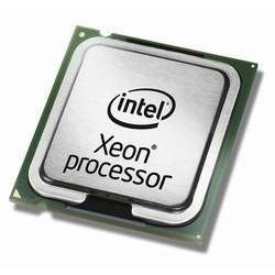 Só Um Xeon 2 Cores 5150 2.66ghz 4m Cache Skt 771 Fsb 1333mh