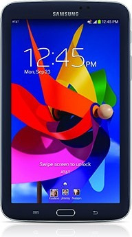 Samsung Galaxy Tab 3 Com Lte 2g 3g E 4g Desbloqueado Tablet
