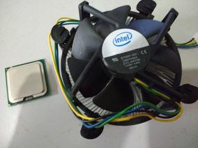 Processador Intel Pentium 4 Sl9kg 3.00 Ghz Lga 775 C Cooler