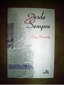 Desde Sempre Sidney Wanderley