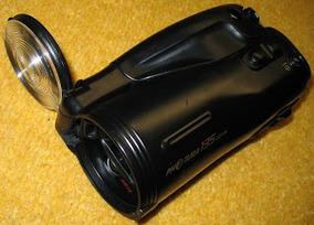 Camera Canon Jet 135