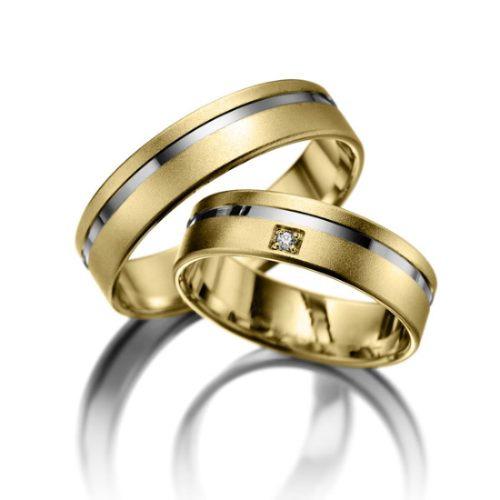 Par De Alianças Amor Eterno Sedex Grátis