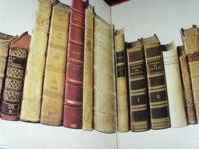 Livro Coleção Astronomica. Edição Especial