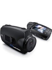Extreme Camera Sports - Full Hd 1080p