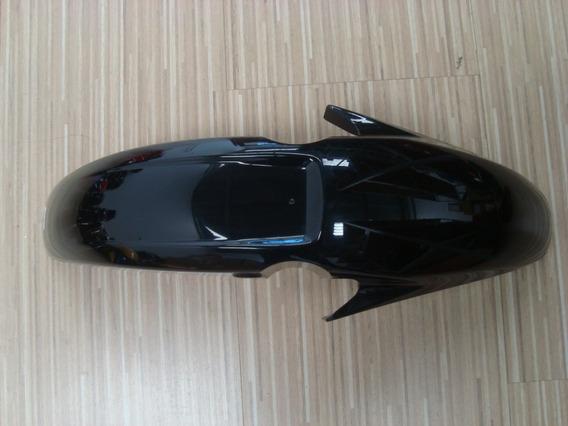 Paralama Dianteiro Cg 150 2009/... Original