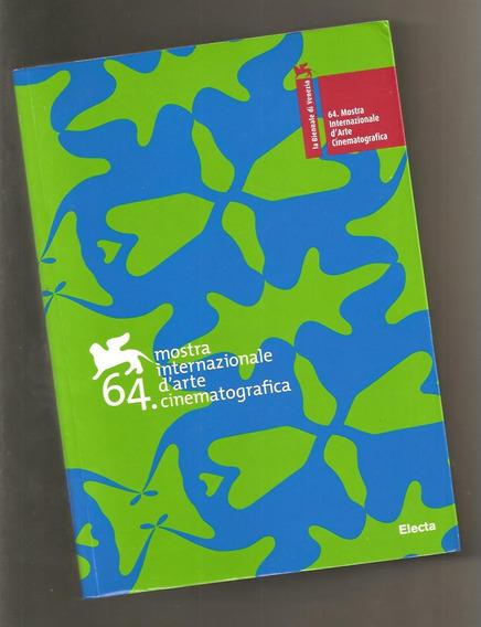 64ª Mostra Internazionale De Arte Cinematografica
