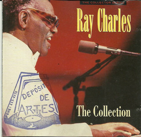 Ray Charles The Collection