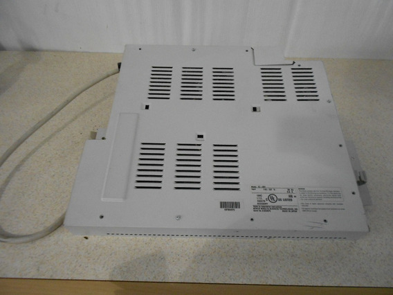 Fiery Konica Minolta C350 Controlador Ic401