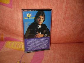 Lua Cheia De Amor Novela Nacional Som Livre Fita K7 Original