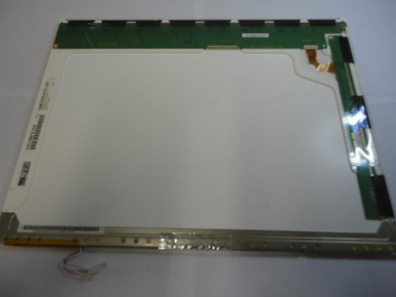 Tela Lcd 15.0 P/n Qd15xl09 - Cod4