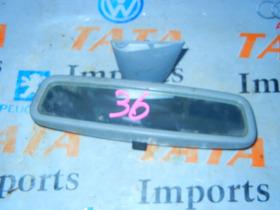 Retrovisor Interno Fotocromatico Mercedes C200 02 7245