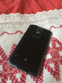 Galaxy S5 Sem Display