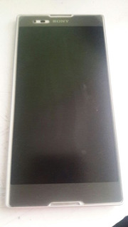 Celular Xperia T2 Ultra