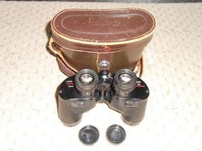 Binóculos Canon 8x30