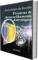 Astrologia Da Escolha Técnicas Aconselhamento Livro Saldão