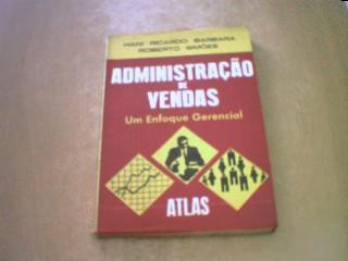 Administração De Vendas - Hani R. Barbara E Roberto Simões