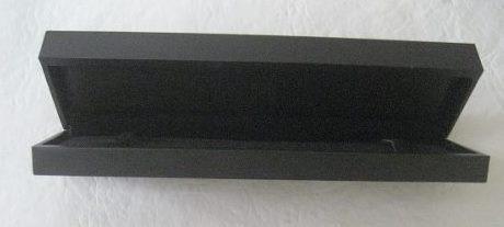 Relógio Frattina Caixa Original