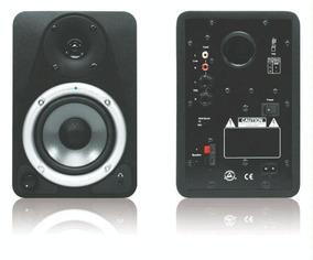 M-audio Studiophile Dx4 Barato O Par