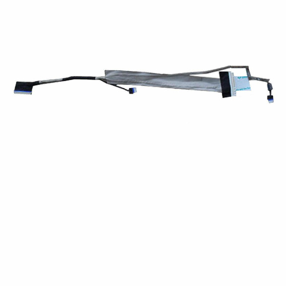 Flat Cable Lcd P/ Notebook Acer Aspire 5516 5517 5332 Lcd