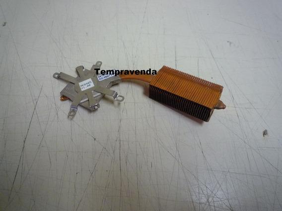 Dissipador Notebook Hp Compaq Nc6000
