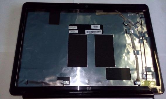 Moldura E Tampa Para Note Hp Pavilion Dv5-1220br