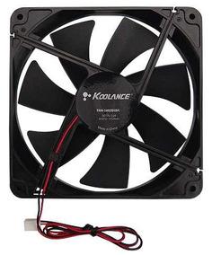 Koolance Cooler Fan 140mm