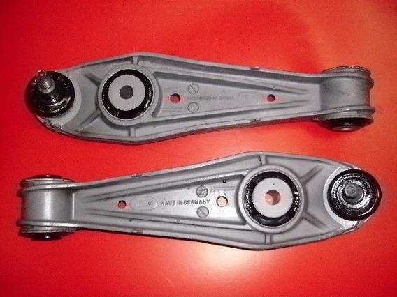 .braço Suspensaõ Dianteira Porsche Boxter