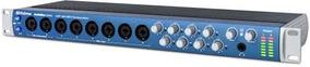 Presonus Audiobox 18x18 Profissional Interface,18 Canais