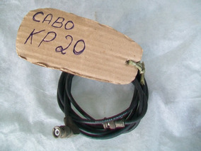 Cabo Kp-20