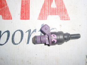 Bico Injeçao Mercedez C200 2001( 0000 787...