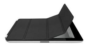 Capa iPad 2