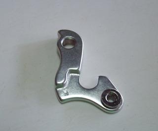 Gancheira Alumínio Quadro Bicicleta Schwinn Gtw Gts M 5