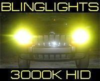Kit Xenon Hid H1 - 3000k Gold Amarelo - Digital 12x S/ Juros