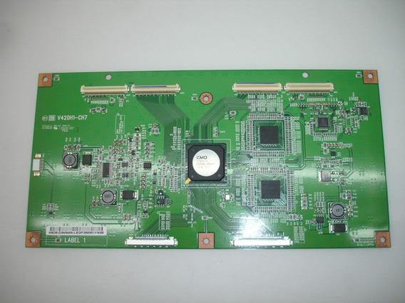 Toshiba 42xv650da Tcon V420h1-ch7