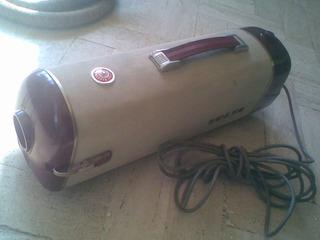 Aspiradora Electrolux Antigua Baquelita